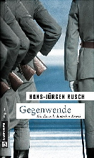 "Cover ""Gegenwende"""